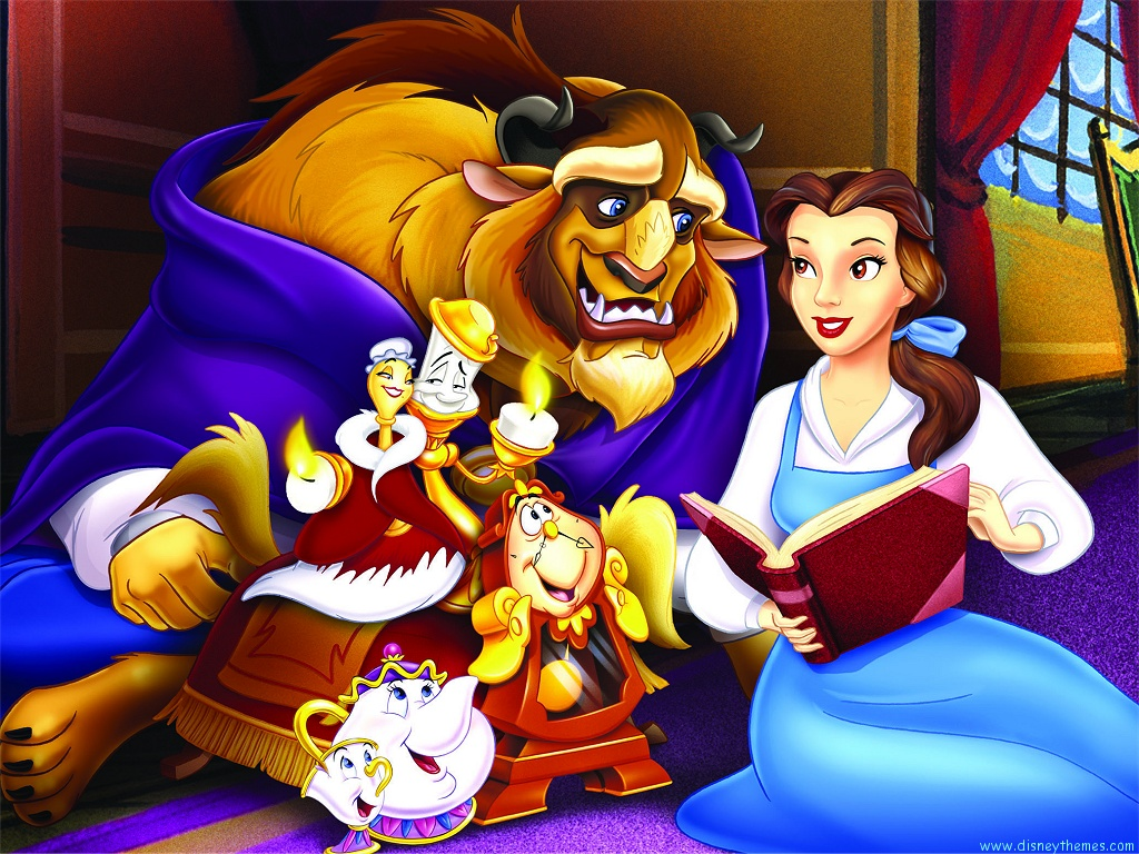 beauty-and-the-beast-beauty-and-the-beast-309492_1024_768__140221041543