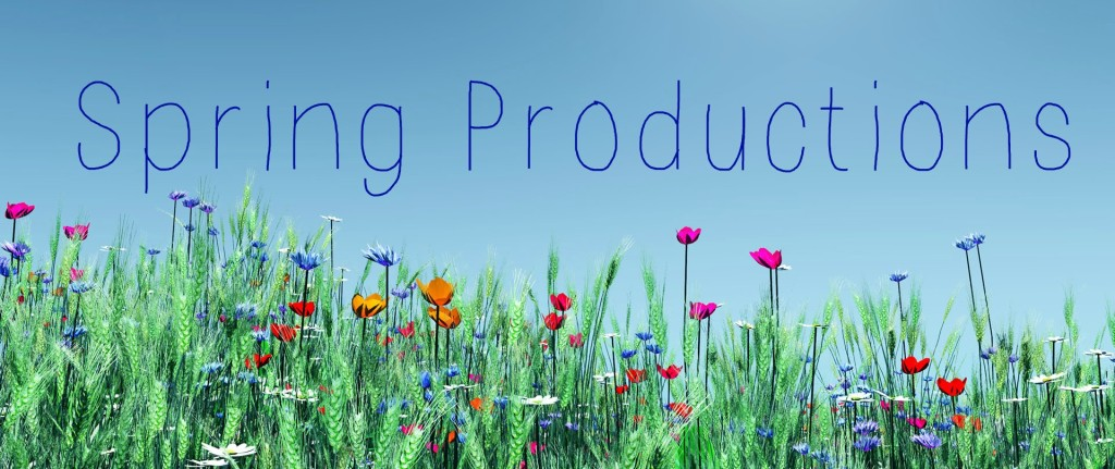 Spring-Flowers-background-Widescreen
